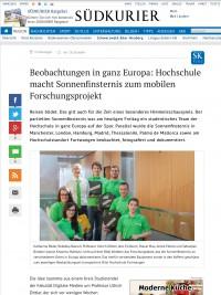 20150320 - Südkurier-online