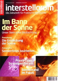 IS_Sonderheft_ 1_2013a