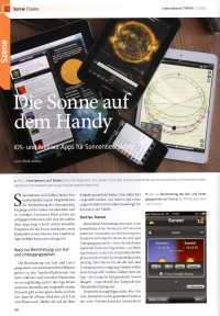IS_Sonderheft_ 1_2013c