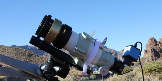 solar60-takfs60